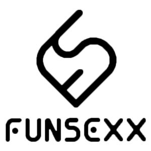 FUNSEXX 放駟嚴選 折扣碼、優惠券、折價好康促銷資訊整理
