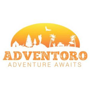 Adventoro 東南亞冒險旅行 折扣碼、優惠券、折價好康促銷資訊整理