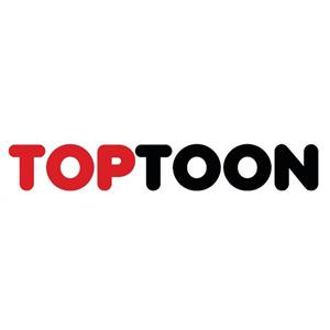 TOPTOON 頂通漫畫 折扣碼、優惠券、折價好康促銷資訊整理