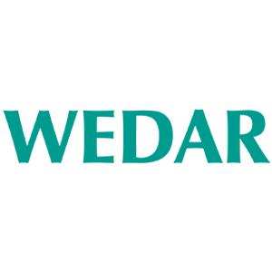 WEDAR 薇達 折扣碼、優惠券、折價好康促銷資訊整理