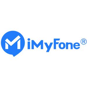 iMyFone 東南亞 折扣碼、優惠券、折價好康促銷資訊整理