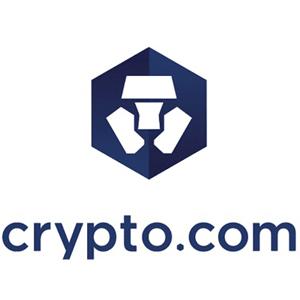 Crypto.com 折扣碼、優惠券、折價好康促銷資訊整理