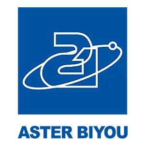 Aster Biyou 亞壽特美容 臺灣 折扣碼、優惠券、折價好康促銷資訊整理