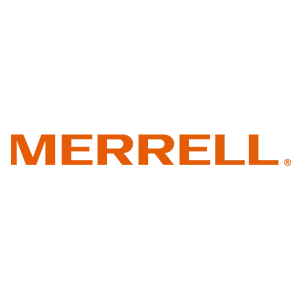MERRELL 臺灣 折扣碼、優惠券、折價好康促銷資訊整理