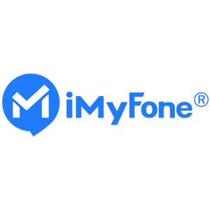 iMyFone 臺灣 折扣碼、優惠券、折價好康促銷資訊整理
