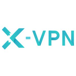X-VPN 折扣碼、優惠券、折價好康促銷資訊整理