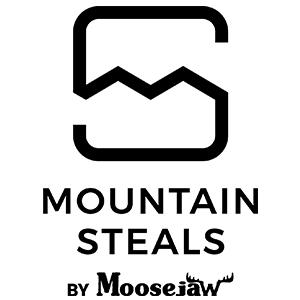 Mountain Steals 折扣碼、優惠券、折價好康促銷資訊整理