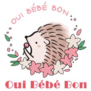 Oui Bébé Bon 唯寶貝 折扣碼、優惠券、折價好康促銷資訊整理