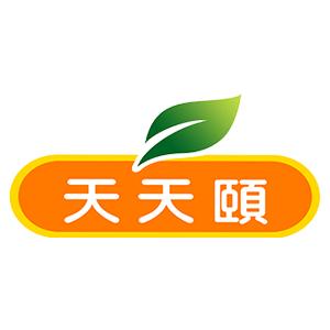 天天頤 臺灣 折扣碼、優惠券、折價好康促銷資訊整理