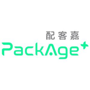 PackAge+ 配客嘉 臺灣 折扣碼、優惠券、折價好康促銷資訊整理