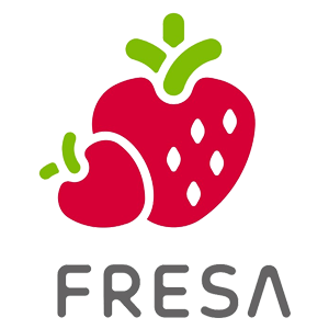 FRESA 真空保鮮專家 折扣碼、優惠券、折價好康促銷資訊整理