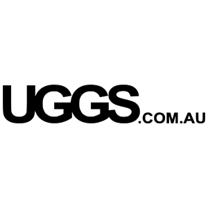 Ugg Store 澳洲 折扣碼、優惠券、折價好康促銷資訊整理