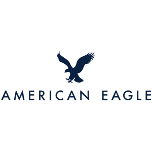 American Eagle 香港 折扣碼、優惠券、折價好康促銷資訊整理