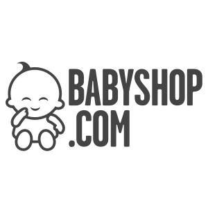 Babyshop.com 折扣碼、優惠券、折價好康促銷資訊整理