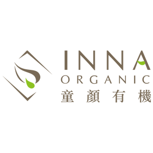 Inna Organic 童顏有機 折扣碼、優惠券、折價好康促銷資訊整理