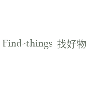 Find things 找好物 臺灣 折扣碼、優惠券、折價好康促銷資訊整理