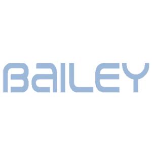 Bailey 貝睿 臺灣 折扣碼、優惠券、折價好康促銷資訊整理