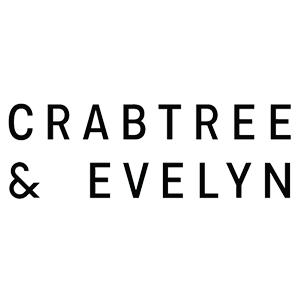 Crabtree & Evelyn 瑰珀翠 香港 折扣碼、優惠券、折價好康促銷資訊整理