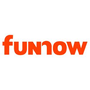 FunNow 折扣碼、優惠券、折價好康促銷資訊整理