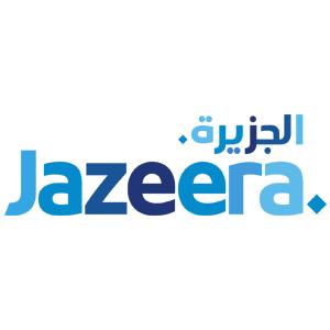 Jazeera Airways 半島航空 折扣碼、優惠券、折價好康促銷資訊整理