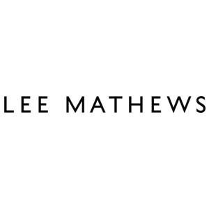 Lee Mathews 折扣碼、優惠券、折價好康促銷資訊整理