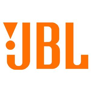 JBL 新加坡 折扣碼、優惠券、折價好康促銷資訊整理