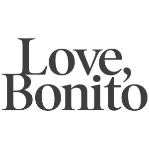 Love, Bonito 香港 折扣碼、優惠券、折價好康促銷資訊整理