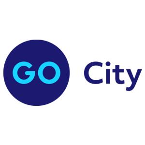 Go City 折扣碼、優惠券、折價好康促銷資訊整理
