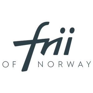 Frii of Norway 臺灣 折扣碼、優惠券、折價好康促銷資訊整理