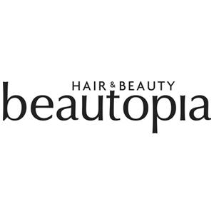 Beautopia 澳洲 折扣碼、優惠券、折價好康促銷資訊整理