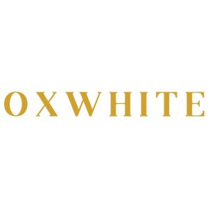 OXWHITE 折扣碼、優惠券、折價好康促銷資訊整理