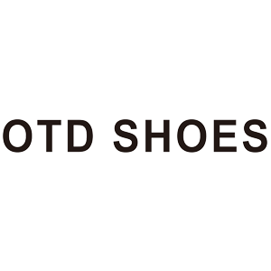 OTD SHOES 臺灣 折扣碼、優惠券、折價好康促銷資訊整理